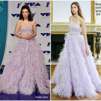 lorde-in-monique-lhuillier-mtv-video-music-awards-2017