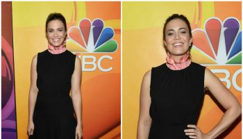 mandy-moore-in-roksanda-nbcuniversal-summer-tca-press-tour