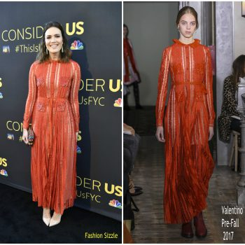 mandy-moore-in-valentino-this-is-us-fyc-event