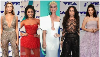 mtv-video-music-awards-2017-redcarpet
