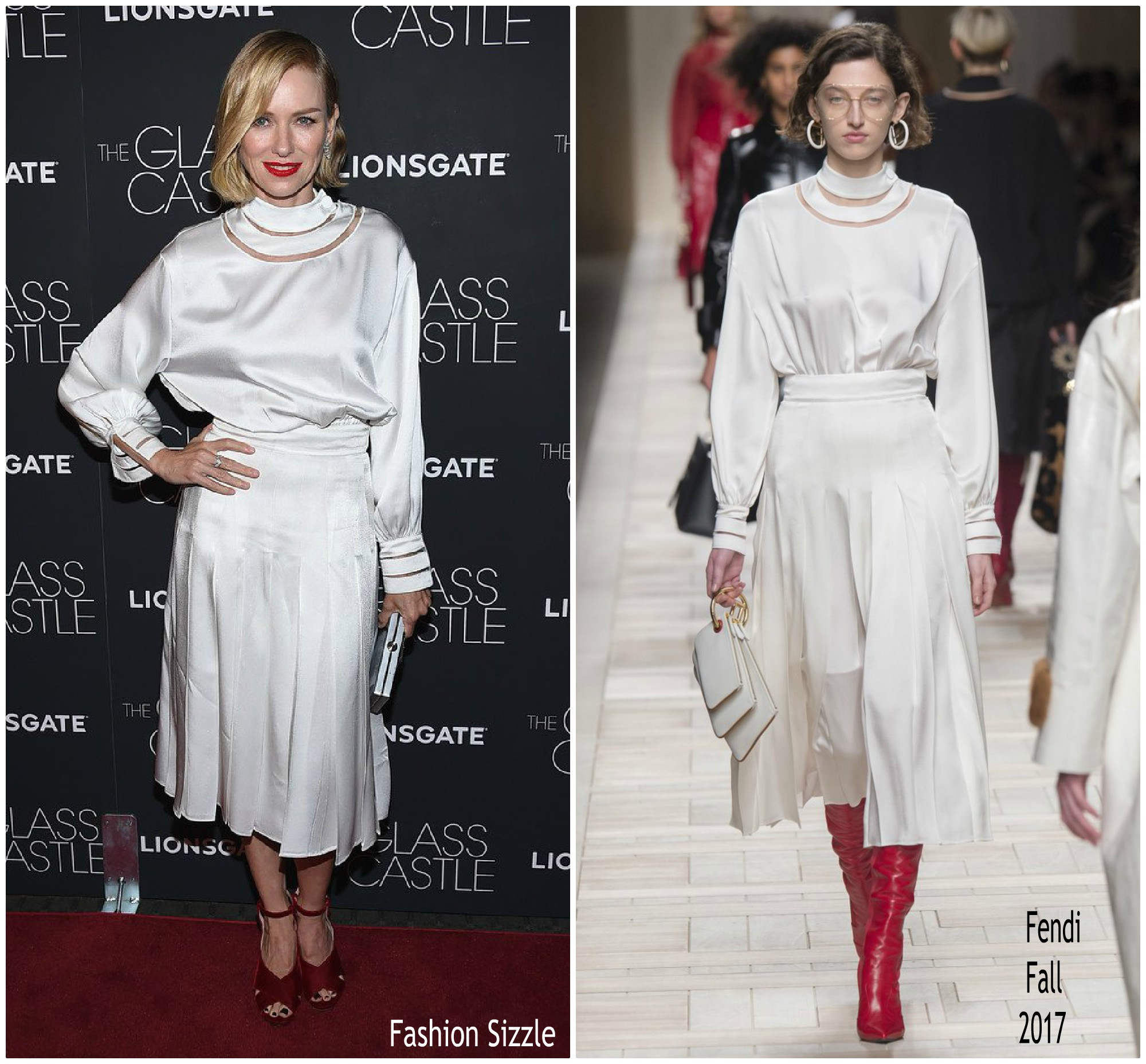 naomi-watts-in-fendi-at-the-glass-castle-new-york-screening