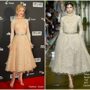 nicole-kidman-in-zuhair-murad-couture-top-of-the-lake-china-girl-sydney-premiere