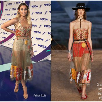 paris-jackson-in-christian-dior-2017-mtv-vmas