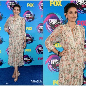 paris-jackson-in-immermann-2017-teen-choice-awards