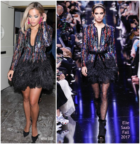 rilta-ora-in-elie-saab-at-club-delilah-in-la
