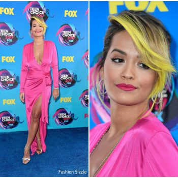rita-ora-in-alexandre-vauthier-2017-teen-choice-awards
