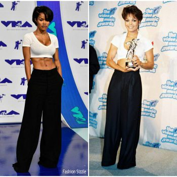 teyana-taylor-tributes-janet-jackson-at-the-2017-mtv-vmas-700×700