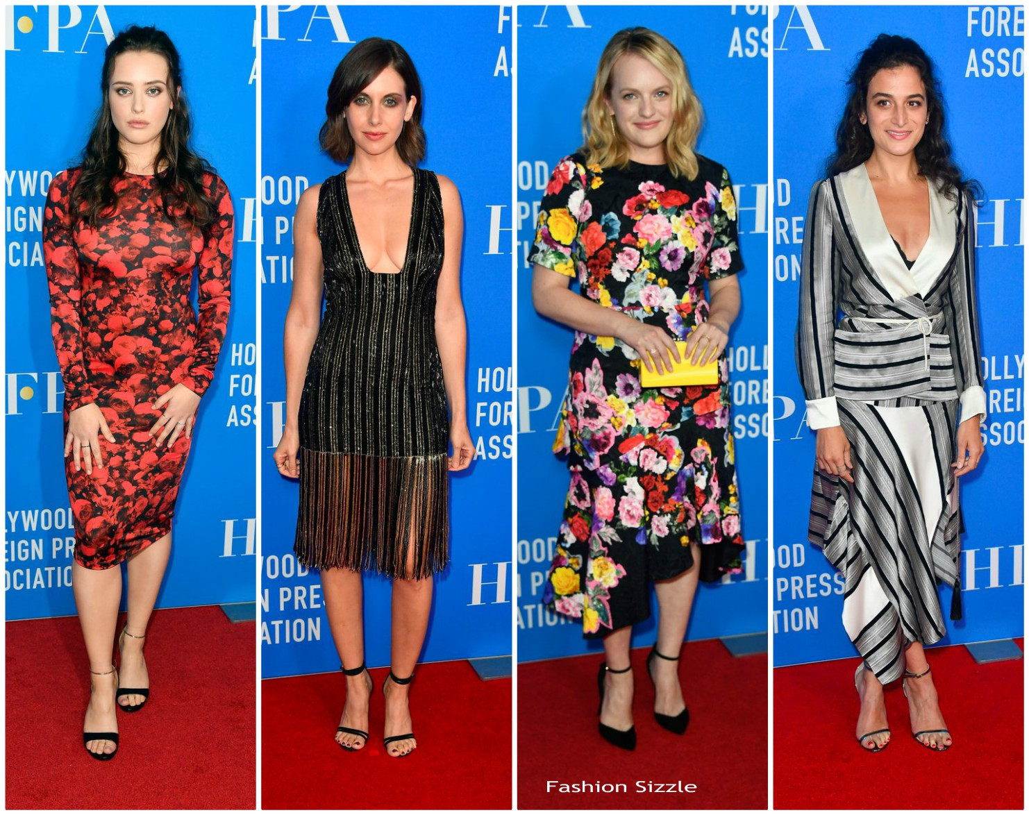 the-hollywood-foreign-press-association-grants-banquest-2017