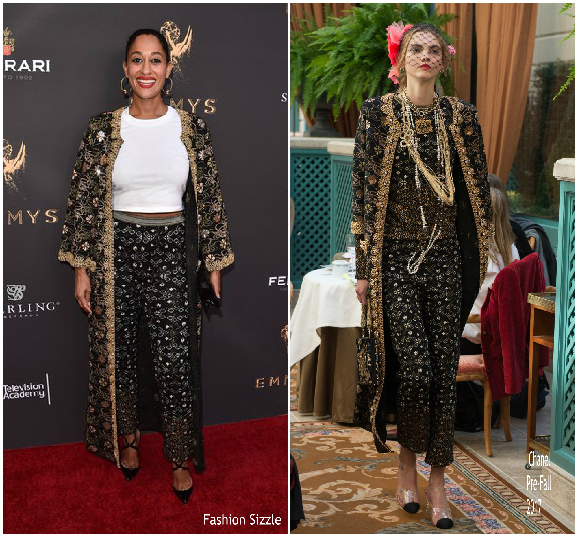 tracee-ellis-ross-in-chanel-television-academys-performers-peer-group-celebration