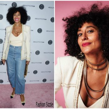 tracee-ellis-ross-in-chanel-vetements-5th-annual-beauty-festival