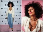 Tracee Ellis Ross In Chanel and Vetements  – 5th Annual Beautycon Festival
