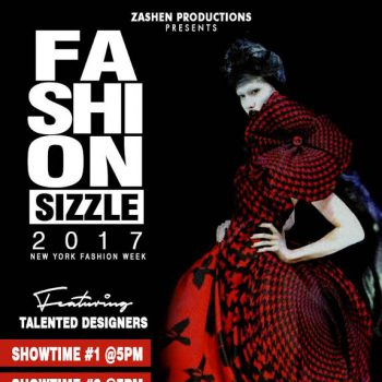 fashion-sizzle-nyfw-fashion-show-2017