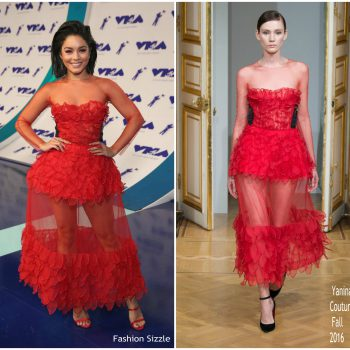 vanessa-hudgens-in-yanina-couture-2017-mtv-video-music-awards