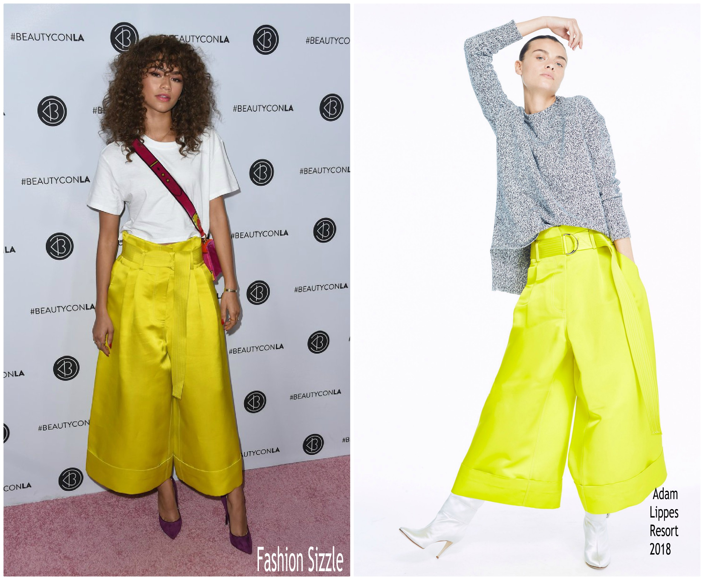 zendaya-coleman-in-adam-lippes-5th-annual-beautycon-festival