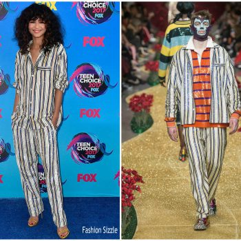 zendaya-coleman-in-ashish-2017-teen-choice-awards