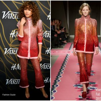 zendaya-coleman-in-vivetta-variety-power-of-young-hollywood-party