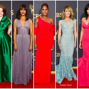 2017-emmy-awards-redcarpet