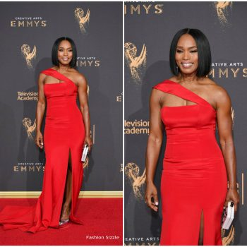angela-basset-in-romona-keveza-2017-creative-arts-emmy-awards