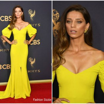 angela-sarafyan-in-elizabeth-kenndedy-2017-emmy-awards-1024×897