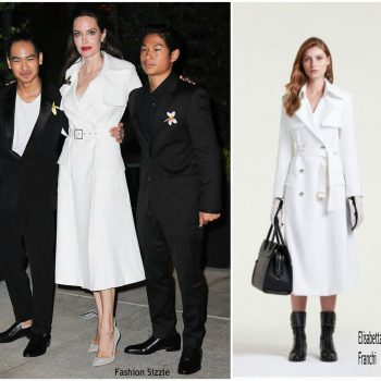 angelina-jolie-in-elisabetta-franchi-first-they-killed-my-father-new-york-premiere