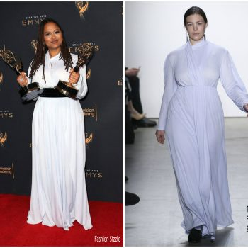 ava-duvernay-in-tome-2017-creative-arts-emmy-awards