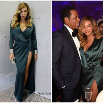 beyonce-knowles-in-house-of-cb-3rd-annual-diamond-ball–1024×909