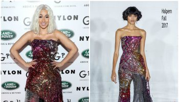 cardi-b-in-halpern-nylons-rebel-nyfw-party