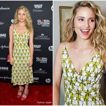dianna-agron-in-prada-2017-global-citizen-festival