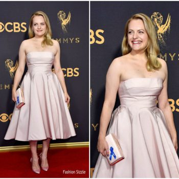 elisabeth-moss-in-atelier-prabal-gurung-2017-emmy-awards-1024×951