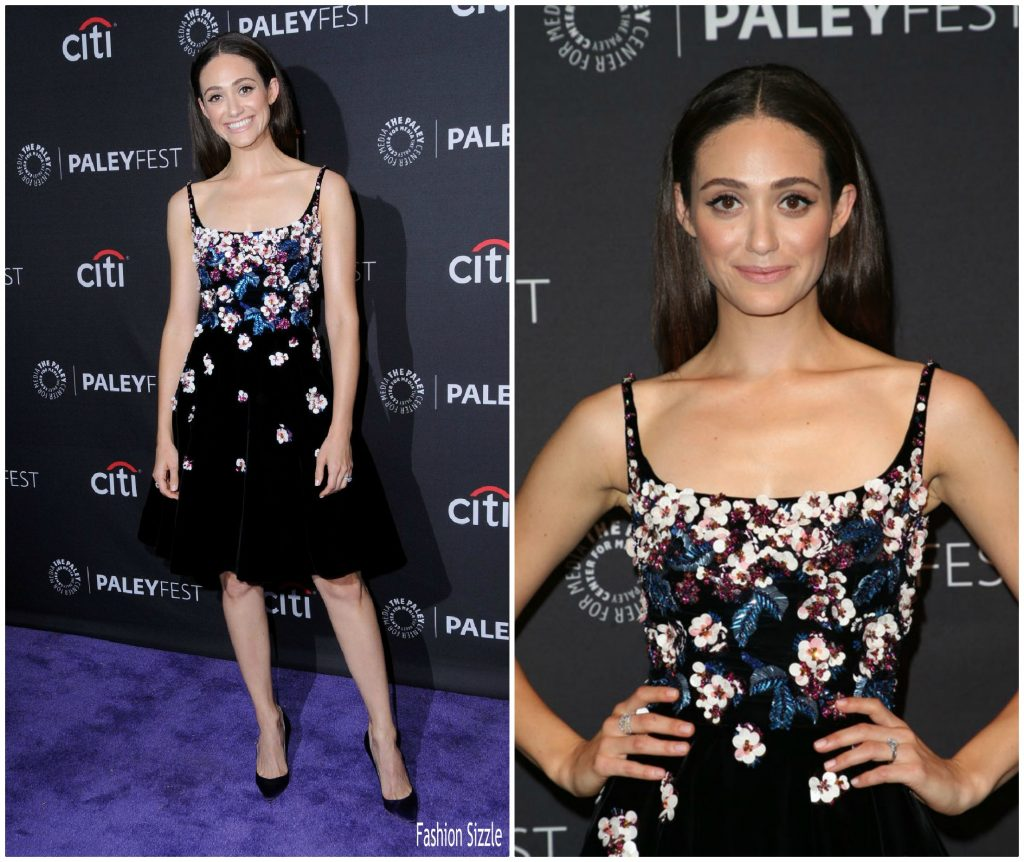 emmy-rossum-in-oscar-de-la-renta-paleyfest-fall-preview-presents-shameless-1024×862