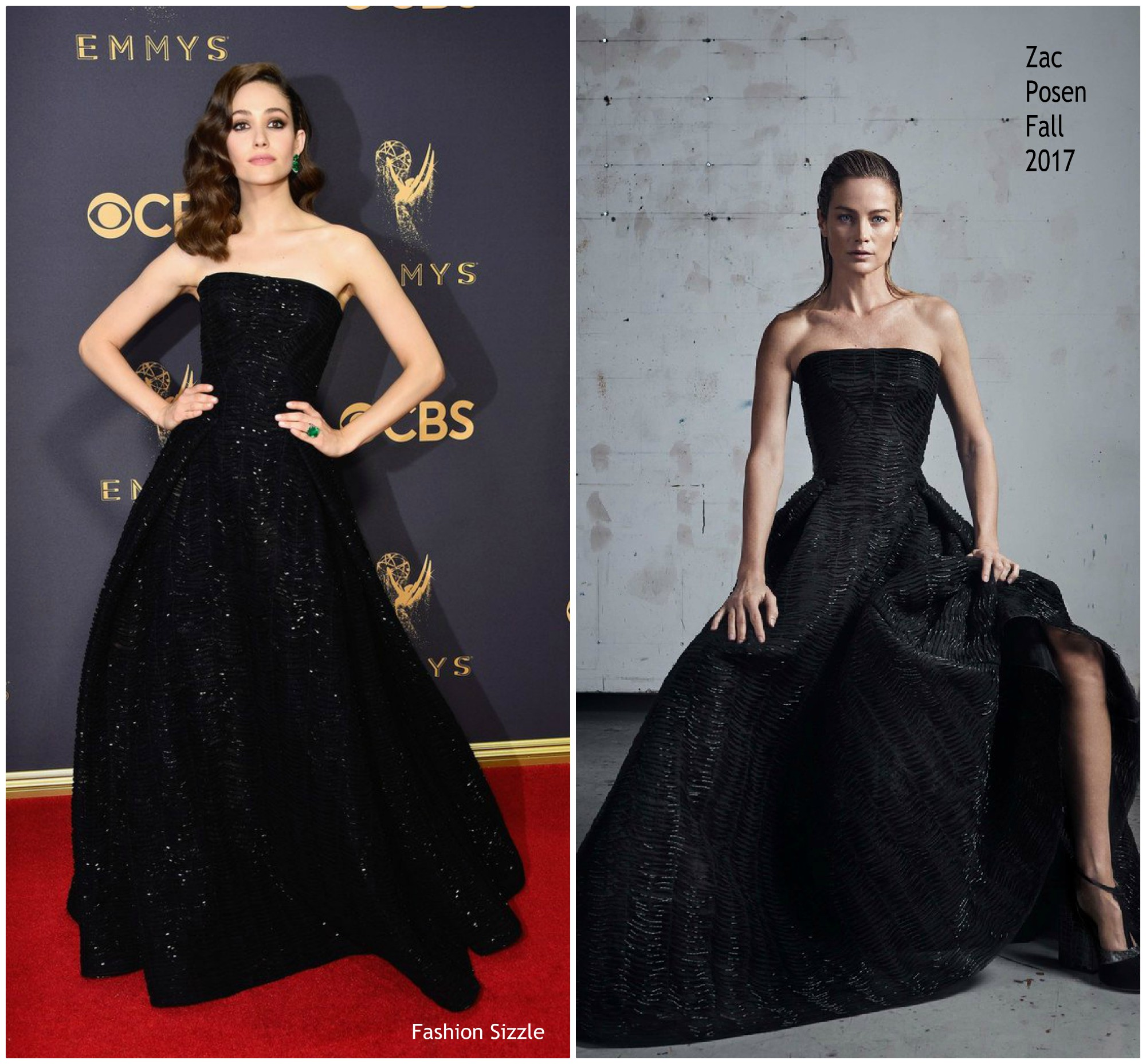 emmy-rossum-in-zac-posen-2017-emmy-awards
