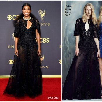 gabrielle-union-in-zuhair-murad-2017-emmy-awards