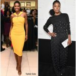 Gabrielle Union – New York & Company Launch & NYFW Kickoff Party