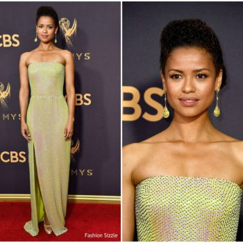 gugu-mbatha-raw-in-boss-2017-emmy-awards-1024×884