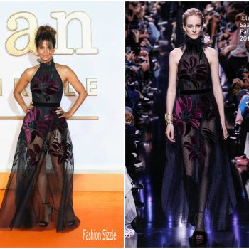 halle-berry-in-elie-saab-kingsman-the-golden-circle-london-premiere