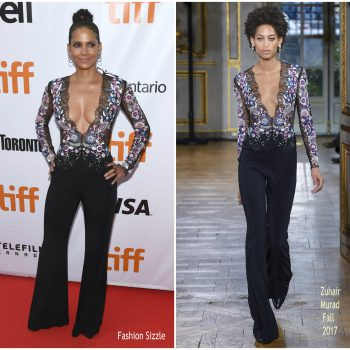halle-berry-in-zuhair-murad-kings-toronto-film-festival-premiere