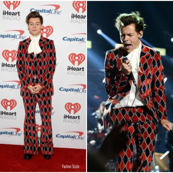 harry-styles-in-gucci-2017-iheartradio-music-festival