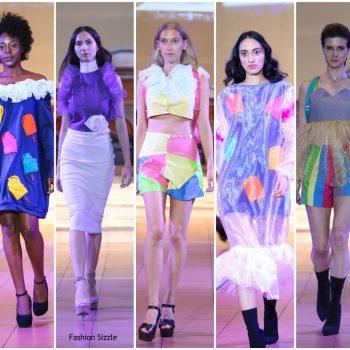 hawwaa-ibrahim-spring-summer-2018-fashion-sizzle-nyfw