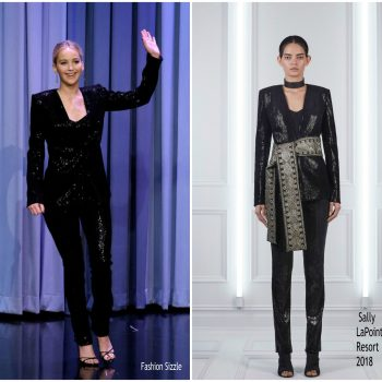 jennifer-lawerence-in-sally-lapointe-tonight-show-starring-jimmy-fallon