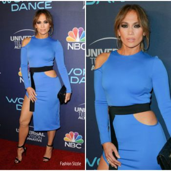 jennifer-lopez-in-david-koma-nbcs-world-of-dance-celebration