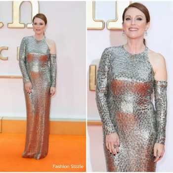 julianne-moore-in-tom-ford-kingsman-the-golden-circle-london-premiere-1024×871