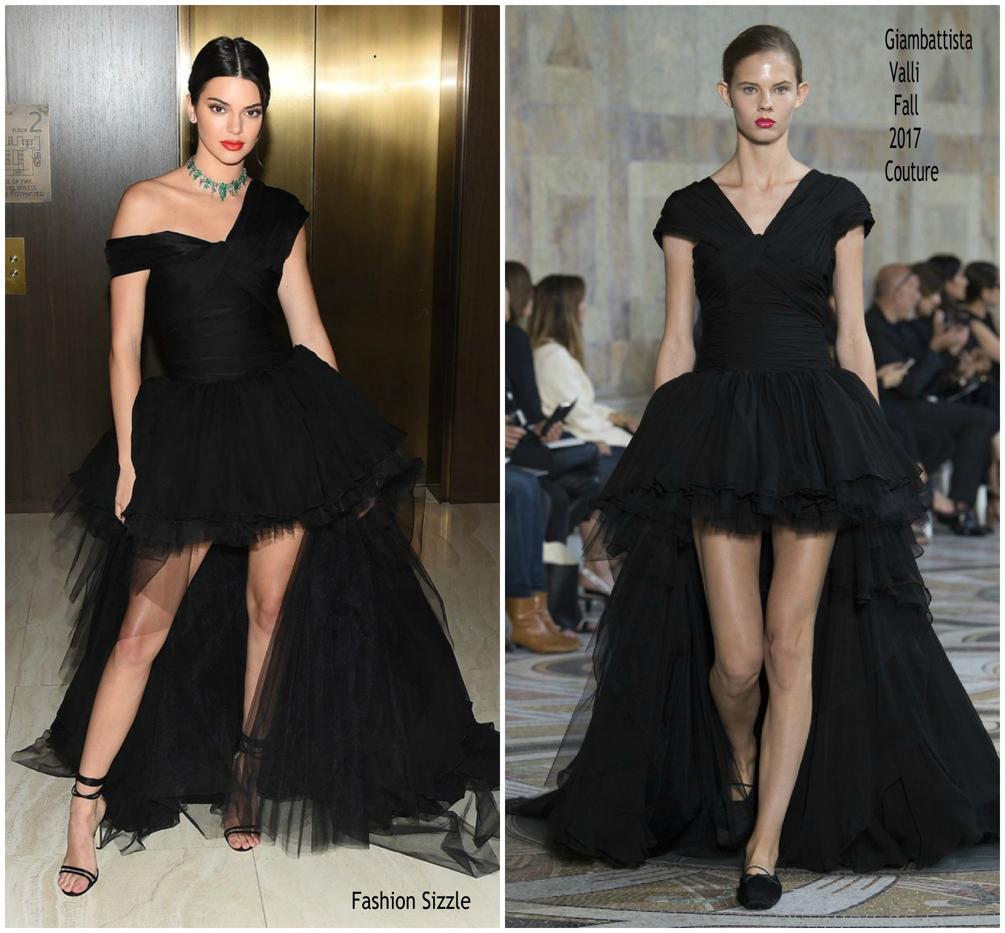 kendall-jenner-in-giambattista-valli-daily-front-rows-fashion-media-awards