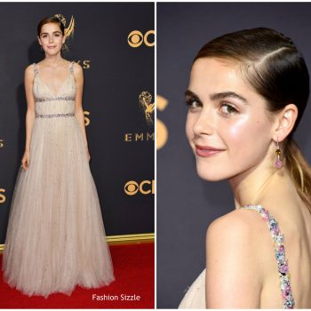 kiernan-shipka-in-miu-miu-2017 -emmy-awards
