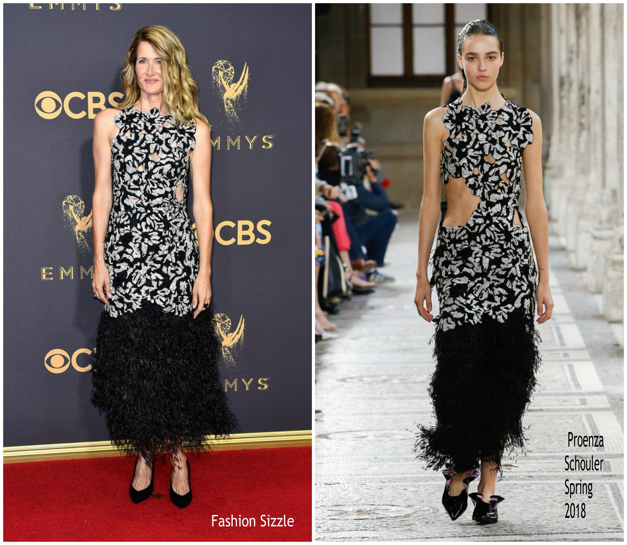 laura-dern-in-proenza-schouler-2017-emmy-awards