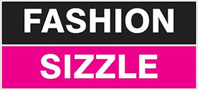 Fashionsizzle