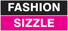 Fashionsizzle