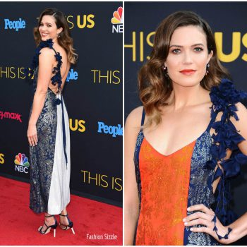 mandy-moore-in-rosie-assoulin-this-is-us-season-premiere