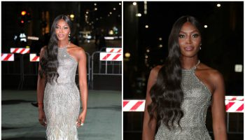 naomi-campbell-in-atelier-versace-green-carpet-fashion-awards
