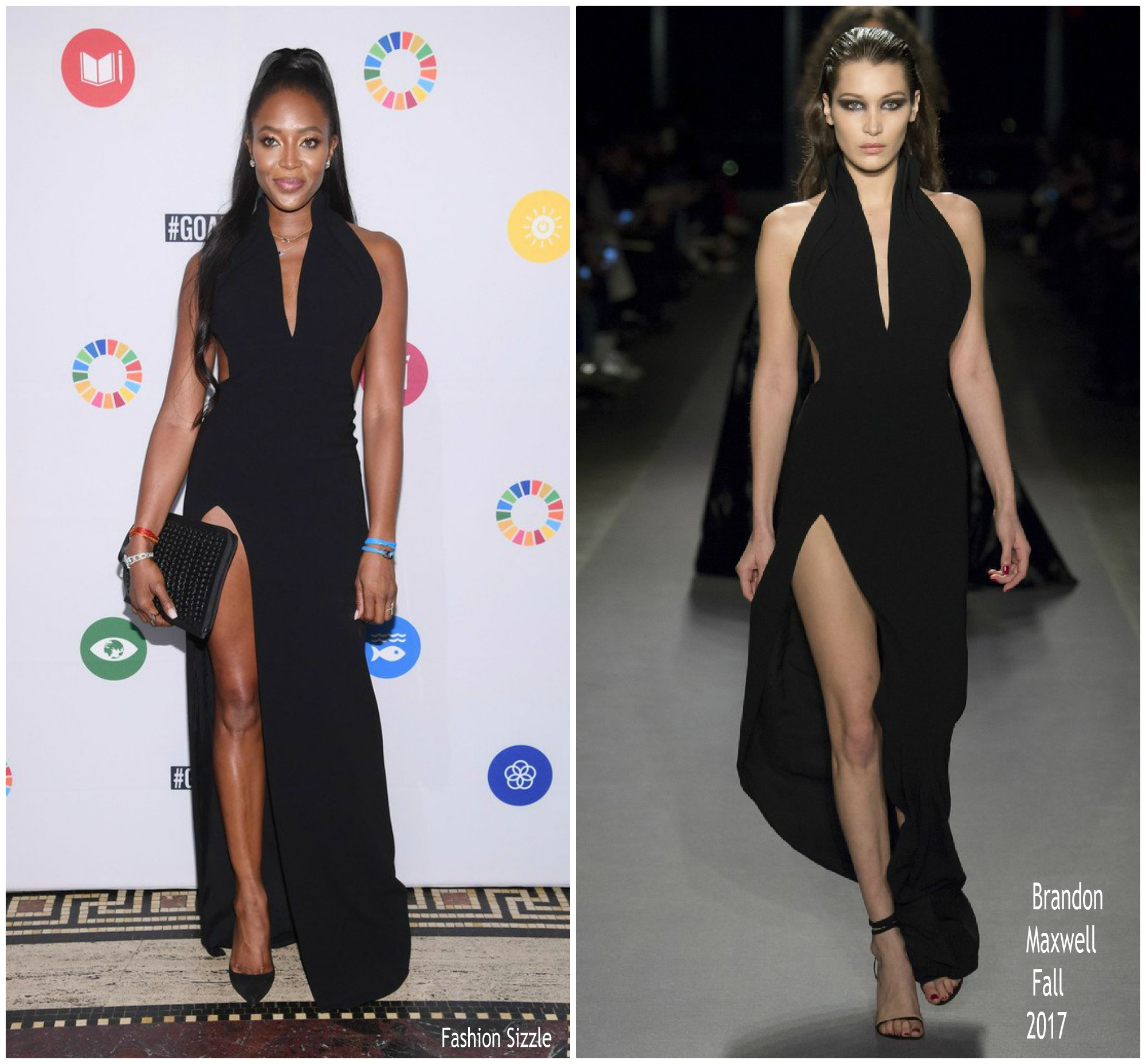 naomi-campbell-in-brandon-maxwell-the-golakeepers-global-goals-awards