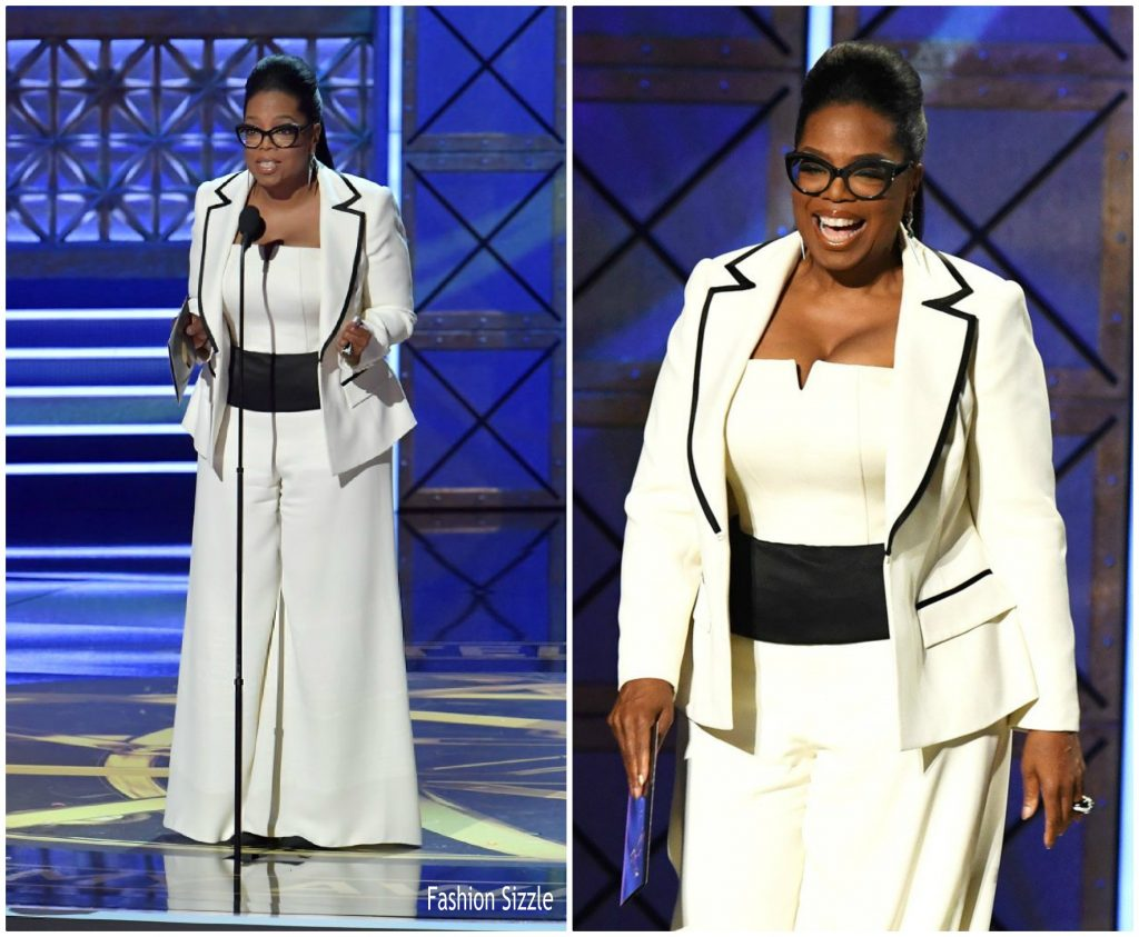 oprah-winfrey-in-elizabeth-kennedy-2017-emmy-awards-1024×843